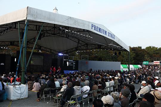大道芸ワールドカップin静岡 フ...